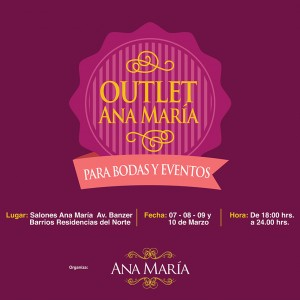 outlet-anamaria