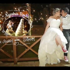 boda video